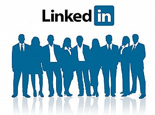 Have You Personalized Your LinkedIn URL?
