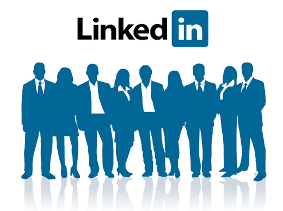 Have You Personalized Your LinkedIn URL?}