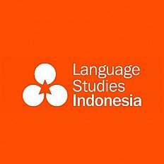 Language Studies Indonesia
