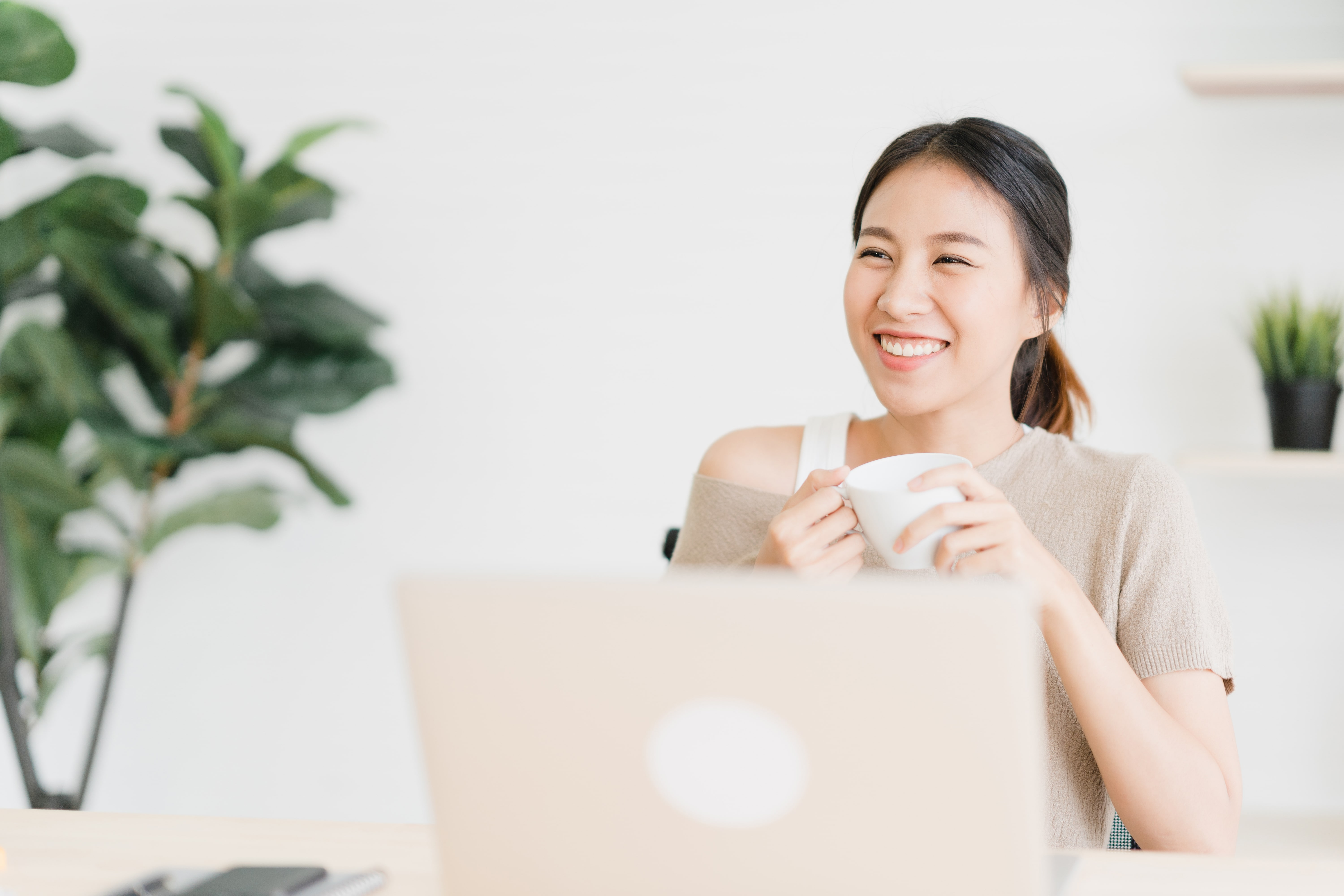 How to Get a Job Without Prior Working Experience}