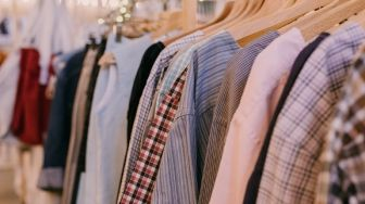 7 Signs You Are Suitable for a Career in the Fashion Industry}