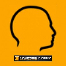 PT Headhunter Indonesia