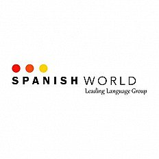 Spanish World Group