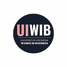 Universitas Indonesia Women in Business